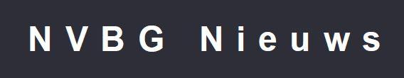 nvbg_nieuws